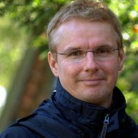 Peter Hewelt