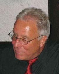 Peter Heyckendorf
