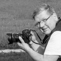 Peter Hipmair