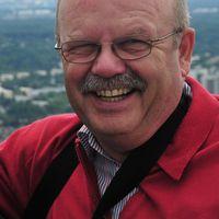 Peter Hörnle