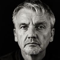 Peter Hohn