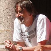 Peter Hufschmid