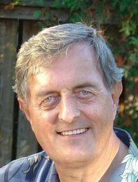 Peter Iden