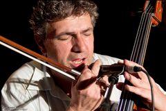 Peter Illavsky
