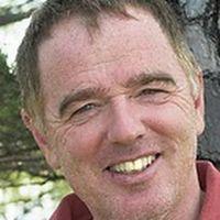 Peter J. Lahnsteiner