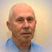 Peter Jasche
