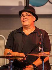 Peter Jörke