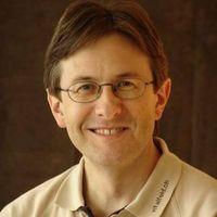 Peter-Josef Hartmann