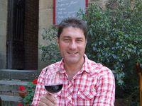 Peter Jungbauer