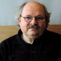 Peter K. Moritz