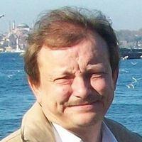 Peter Kasperek