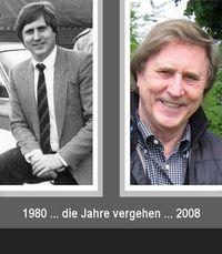 Peter Katzlinger