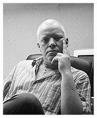 Peter Keßler