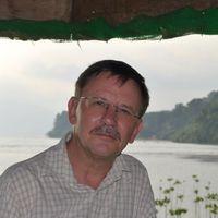 Peter Kirchvogel