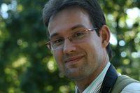 Peter Klerr