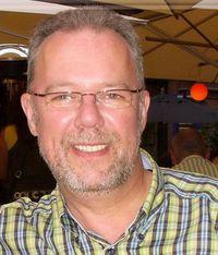 Peter Klusmann