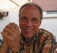 Peter Könen