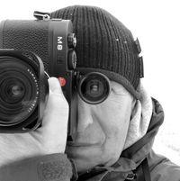Peter König Fotografie