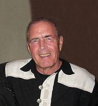 Peter Kollmeier
