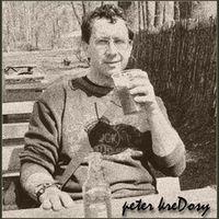 peter kreDosy