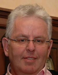 Peter Kubiak