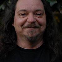 Peter Lauff