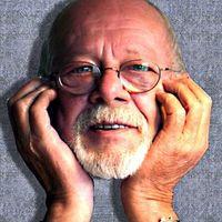 Peter Liebner