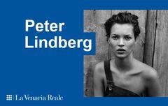 peter-lindberg-