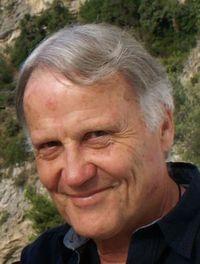 Peter Lobsiger