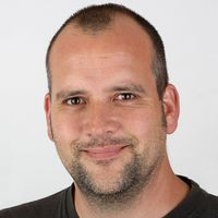 Peter Loebel