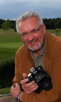 Peter Lohse