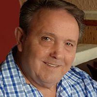 Peter Loleit
