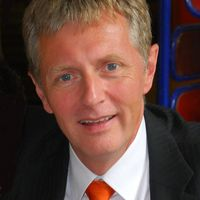 Peter Loos