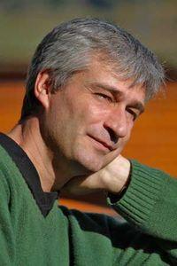 Peter Marte