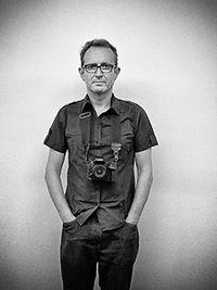 peter meyer - fotografie