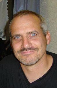 Peter Mikl