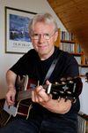 Peter Möllenkamp
