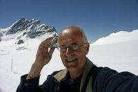 Peter Nauser