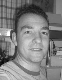 Peter Neuner