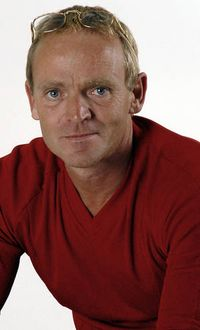 Peter Nickel