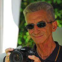 Peter Nix