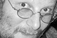 Peter Novalis (Ortmann)