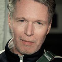 Peter Odefey