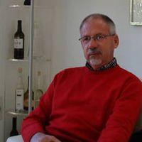 Peter Preiswerk