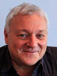 Peter Priebs