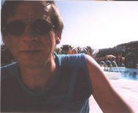 Peter R. Kapitza-Erchadi