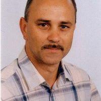 Peter Radermacher