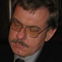 Peter Ramseyer