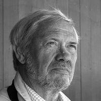 Peter Redl