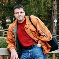 Peter Reinäcker
